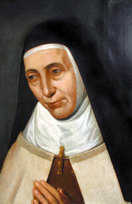 Ana_de_San_Bartolomé